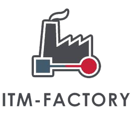 ITM Factory
